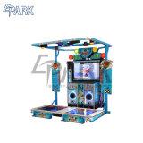 Simulateur de Danse 47 pouces Arcade Machine de jeu