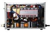 machine de soudure de TIG de l'inverseur 415V (TIG 400A)