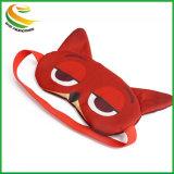 Promotion를 위한 주문 Print Cartoon Sleep Eye Mask
