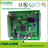 PCB 회의를 위한 SMD 납땜 기계