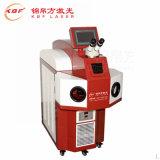 Fabrik-Preis-Schmucksache-Punkt-weichlötende Maschine mit Cer FDA Bescheinigung