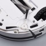 Doniのロボット掃除機レーザーレーダーのBluetooth IPのカメラ