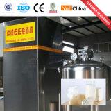 Molkereimilch-Pasteurisierung-Maschine/Milch-Entkeimer