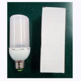 G9 llama LED luces LED Lámpara G4 G9 E27 E26 opcional Thread