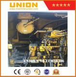 Élévateur hydraulique initial de chenille de grue de chenille 200t de Sumitomo