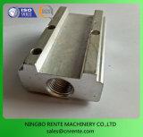 Parti di alluminio per i pezzi di ricambio di Auot