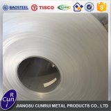 Precio al por mayor de la bobina del acero inoxidable de la alta calidad 316L de China