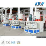 UPVCの管の生産ライン