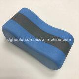 Acessórios da natação - bóia recentemente projetada da tração do flutuador