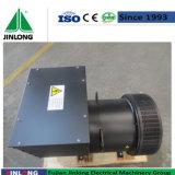 Jinlong Jl274cシリーズブラシレス発電機