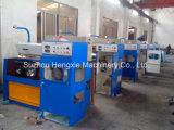 Hxe-22DW de alambre de cobre fino horizontal de la máquina de dibujo; chino casero