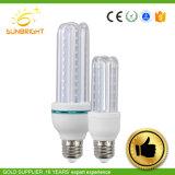 低価格2u 3u LEDの省エネの電球
