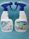 líquido de limpeza de banheiro natural da fragrância 500ml