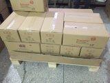 Populaire AGM UPS van Koyama Np4-12 12V 4ah Batterij
