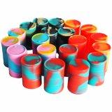 Fornecedor chinês Wholesale Food Grade jarra de tambores de óleo de silicone
