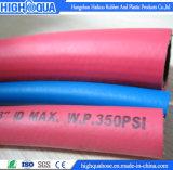 Boyau en caoutchouc universel coloré industriel de W.P 20bar
