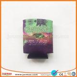 Imprimés de haute qualité Refroidisseur de bouteille en néoprène
