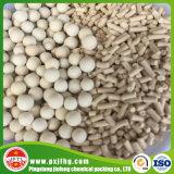 Produtos químicos da peneira molecular 13X para a produção industrial