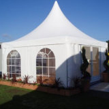 공장 판매 Pagoda 천막, 세륨을%s 가진 천막을 제초하는 옥외 천막
