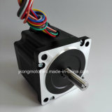 1.8 Gr. 2 fase Hybride Stepper Motor voor 3D Printer