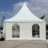 Tende del Pagoda di vendita della fabbrica, tenda esterna, sarchiante tenda con Ce