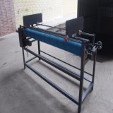 Macchina d'Alimentazione del laser Cutting&Engraving per energia di risparmio (JM-1610T-AT)