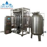 Простота в эксплуатации водных Distiller машины (JND-500-RO)