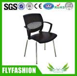 Chaise de bureau populaire Président de la Conférence tissu à mailles Président (SC-03)
