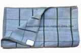 China-Fabrik Soem-Erzeugnis-Zoll überprüft Jacquardwebstuhl-blaue Terry-Baumwollküche-Tee-Tücher