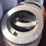 Tira frente e verso 2205 do aço inoxidável (UNS S32205)
