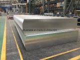 7475 알루미늄 Alloy Oxide Sheet 또는 Plate (7475/7050/7B50/7075/7A55 알루미늄)