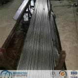 De Naadloze Buis van het Staal van de Precisie van de Pijp van het Staal DIN2391 St35.2 Koudgetrokken