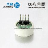 Sensor de Pressão do OEM Piezorresistivo Anti-Corrosive Jc-CZ04