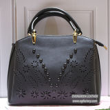 Venda a quente e bolsas de moda Saco Clássica Mulher Tote Bags SH332