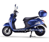 Sales를 위한 중국 중국 800W 500W 1000W 60V Adult Electric Motorcycle