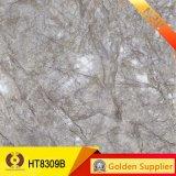 mattonelle di pavimento domestiche della porcellana della pietra della parete interna della decorazione di 800X800mm (HT8311A)