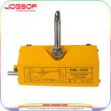Мощный 100 кг Постоянный Magneticlifter/магнитный кран/магнитного подъемника