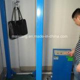 Produkt-Inspektion/Inspektion-Service/Qualitätskontrolle für Beutel