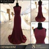 2018 мини-Prom дамы вечерние платья невесты