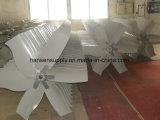 Industriële het Ventileren van de Ventilator KoelVentilator voor Pakhuis