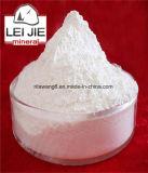 白い顔料の粉のリトポン28%-30%のペンキのゴム