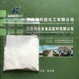 Пищевая добавка FCC VII сульфата натрия