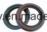 Tc-Öldichtungs-Gummiwelle dichtet Drehdichtungen in der Qualität