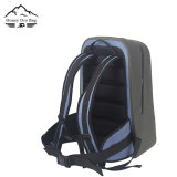 Sac d'école imperméable à l'eau multifonctionnel de sac de course de sac de sac à dos d'ordinateur portatif