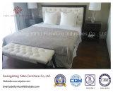 Самомоднейшая мебель гостиницы с деревянным шкафом ухода за больным (3454)