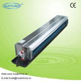 Горизонтальные скрывал вентилятор блока катушек зажигания и горячей водой вентилятор блока катушек зажигания (КВУ~51HC)
