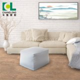SGS에 누군가, 세륨, Ios, Floorscore, ISO9001 Changlong Clw-13를 위한 Moderm PVC 마루
