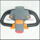 Des Pflüger-T200 Autoteile Kopf-Steuerdes griff-EV