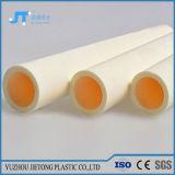 Tubo di plastica del Pb del polibutilene per acqua potabile con lo standard della filigrana