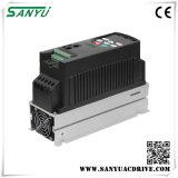 Hochleistungs--variables Frequenz-Laufwerk VSD/VFD (SY6600series)
